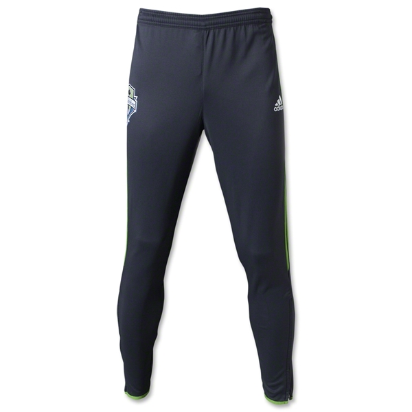 Seattle Sounders FC Training Pant