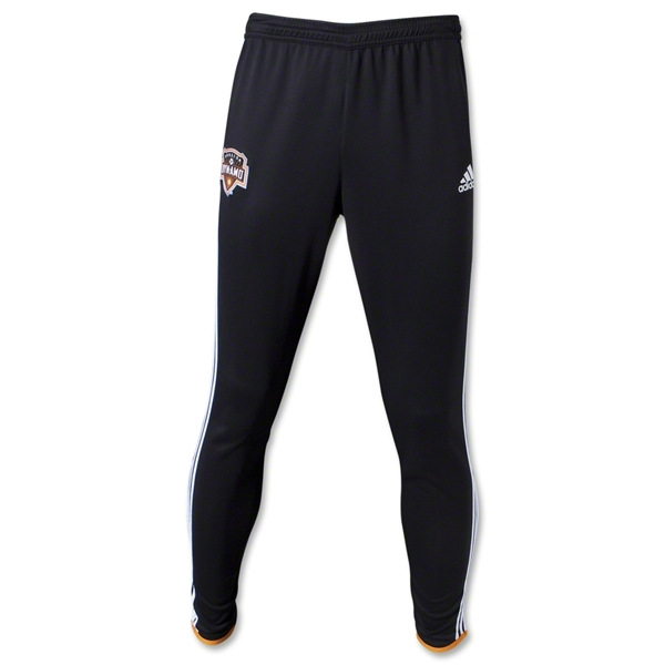 Houston Dynamo Training Pant