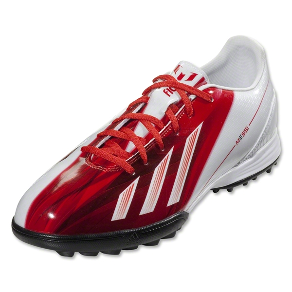 adidas F10 TRX TF (Messi)