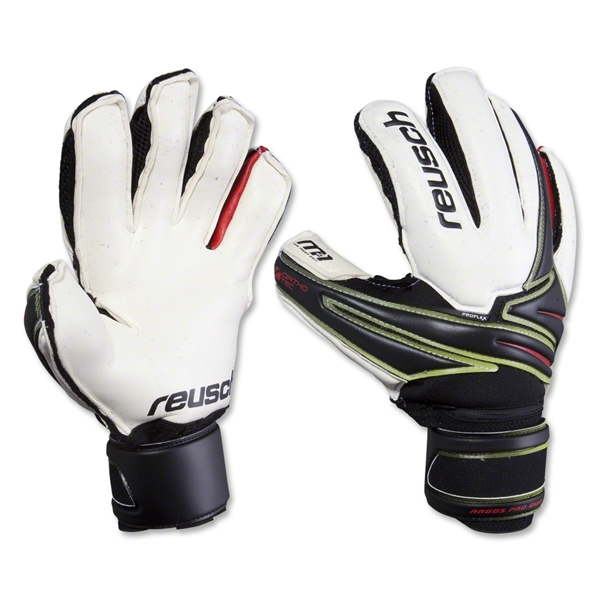 reusch Argos Pro Duo M1 Ortho-Tec Gloves