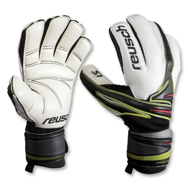 reusch Argos S1 Elite Extra Gloves