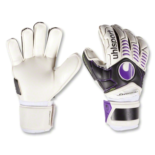 uhlsport Ergonomic Soft SF/C 13 Gloves
