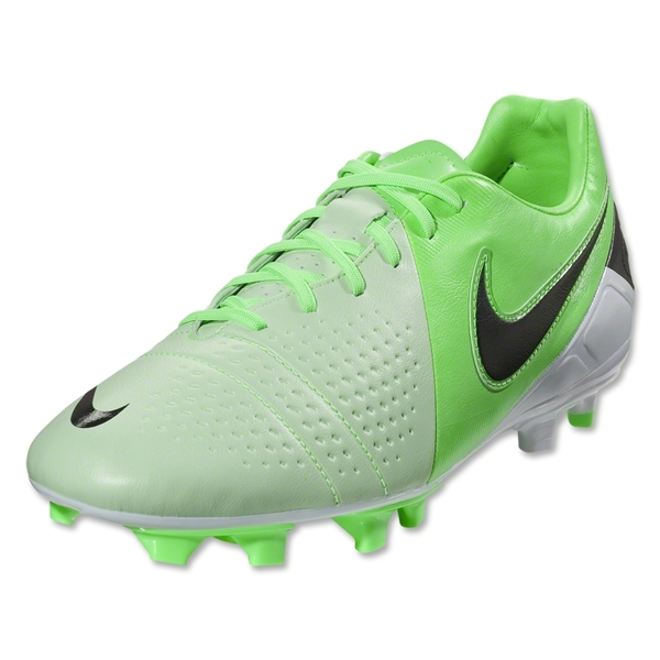 Nike CTR360 Libretto III FG (Fresh Mint)