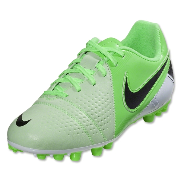 Nike CTR360 Libretto III AG Junior (Fresh Mint)