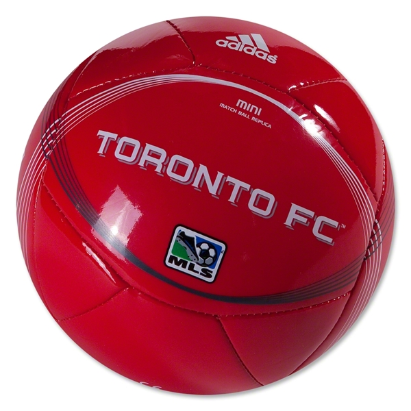 Toronto FC Mini Ball