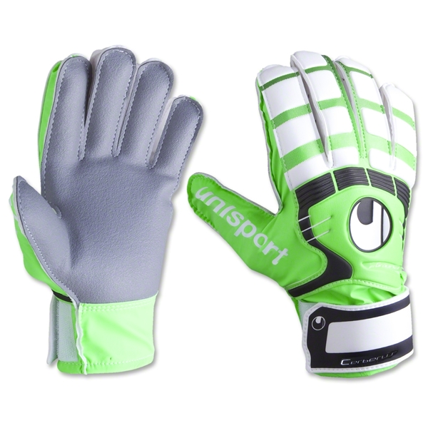 Uhlsport Cerberus Starter Graphit 13 Gloves