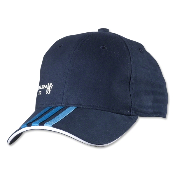 Chelsea Leisure Cap