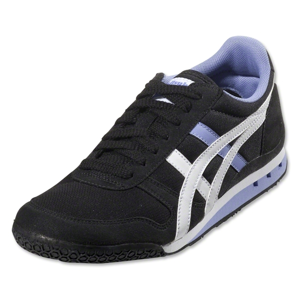 Asics Tiger Ultimate 81 (Black/Lavender)