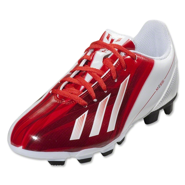 adidas F5 TRX FG Junior (Messi)