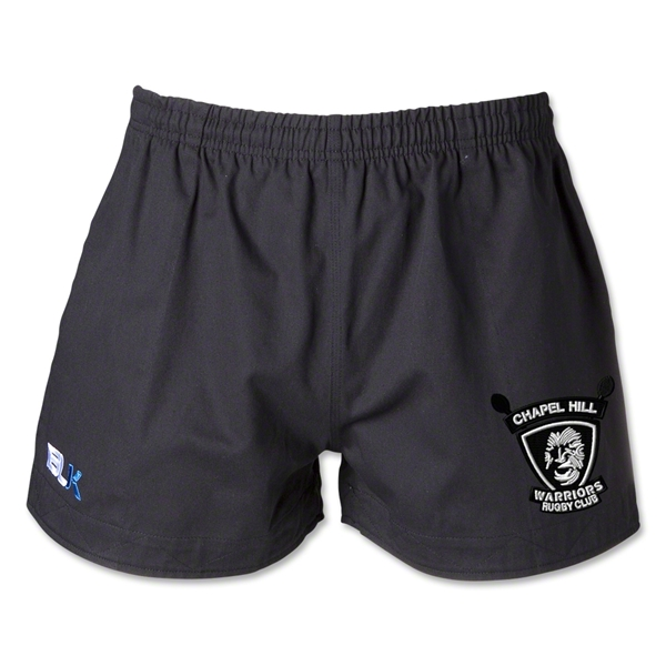 Chapel Hill Rugby Shorts