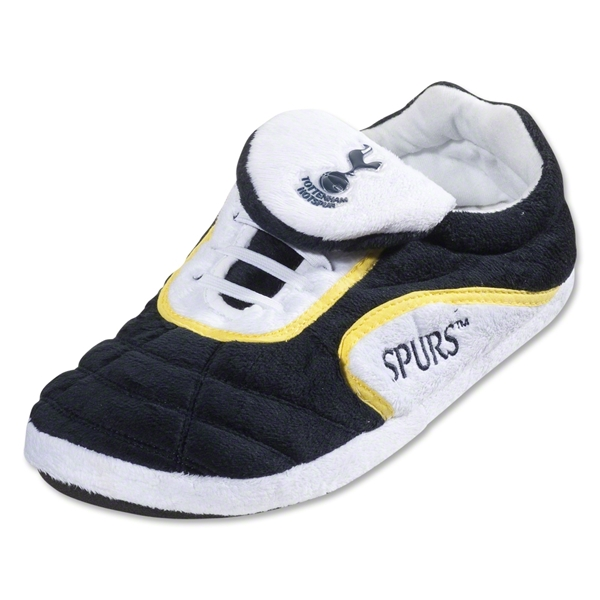 Tottenham Hotspur Boot Slipper