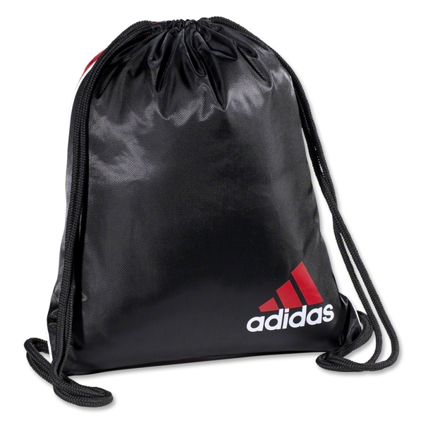 adidas Bold Sackpack (Red)