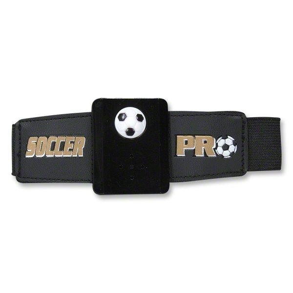 Electronic Soccer Pro