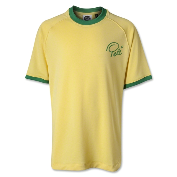 Pele Sports Signature Gameday Youth T-Shirt