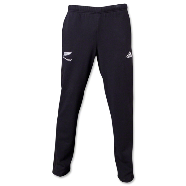 All Blacks 2014 Team Sweat Pant