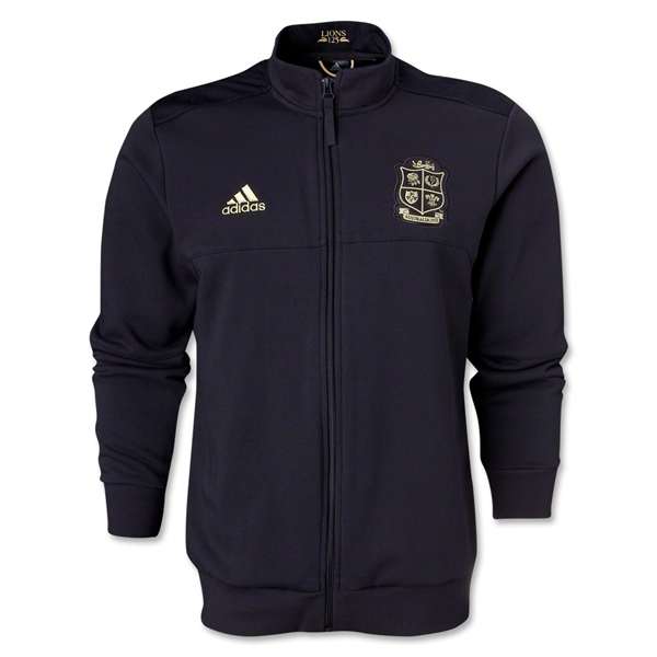 British and Irish Lions Icon Jacket