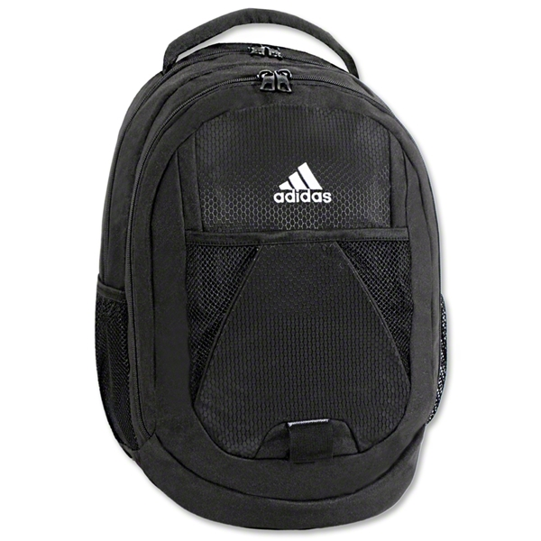 adidas Dillion Backpack (Black)
