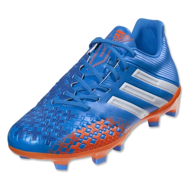 adidas Absolado LZ TRX FG (Pride Blue/Running White)