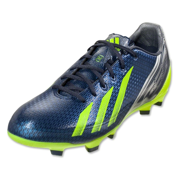 adidas F30 TRX FG Synthetic (Urban Sky)