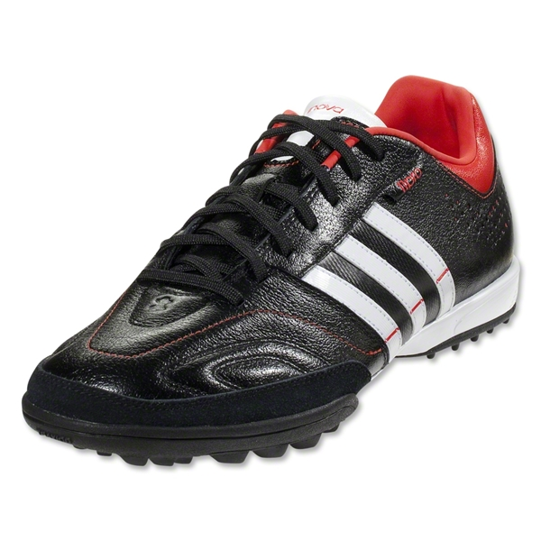 adidas 11Nova TRX TF (Black/Running White/Infrared)