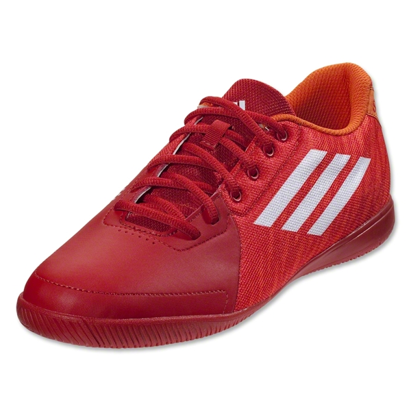 adidas Freefootball SpeedKick (Light Scarlet/Running White/Orange)