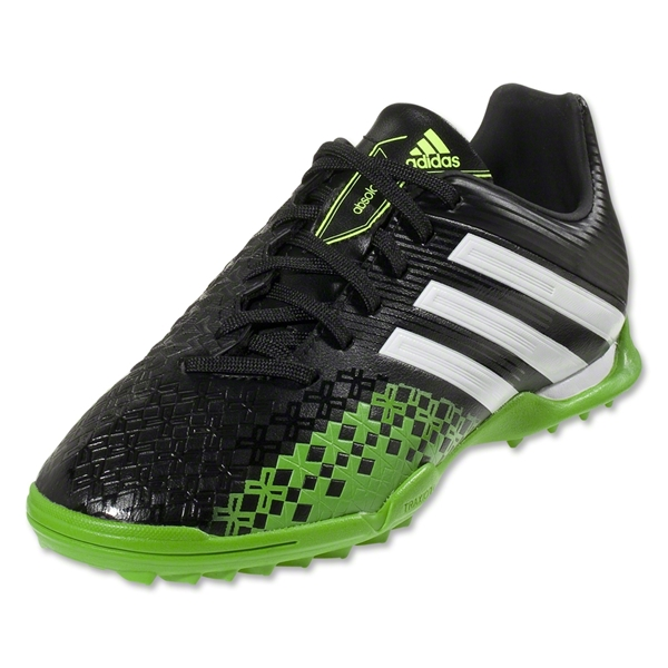 adidas Predator Absolado TRX TF Junior (Black/Running White)