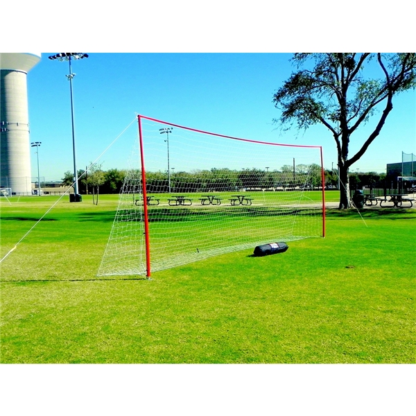 Soccer Innovations J-Goal 6'x12'