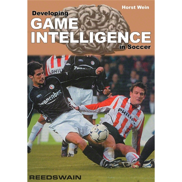 Developing Game Intelligence in Soccer