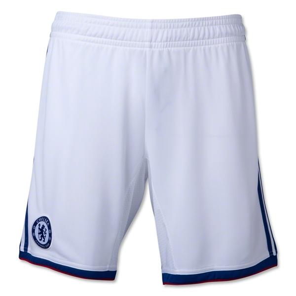 Chelsea 13/14 Away Soccer Short