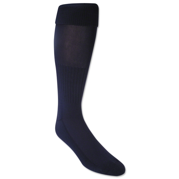 Xara Player Sock (Navy)
