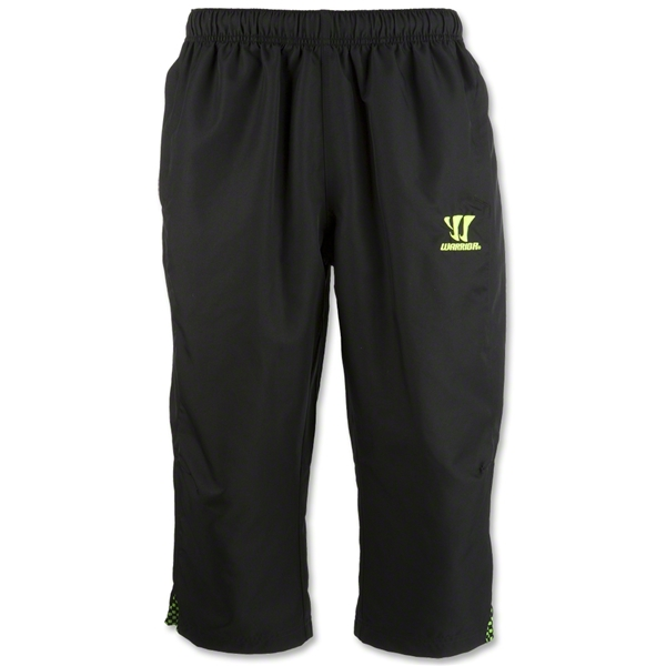 Warrior Gambler Training Tracksuit Pant