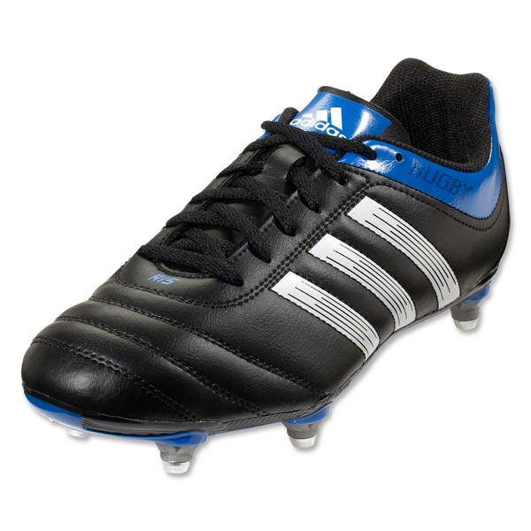 adidas RS15 TRX SG Rugby Boots