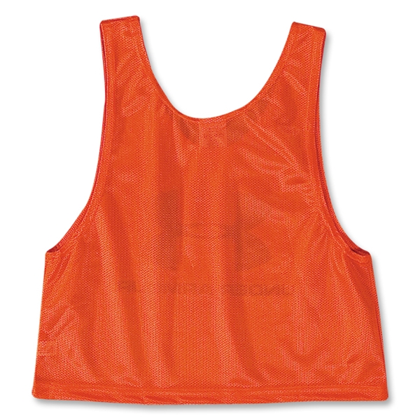 Under Armour Gdison Scrimmage Vest (Orange)