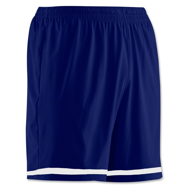 Under Armour Highlight Short (Roy/Wht)
