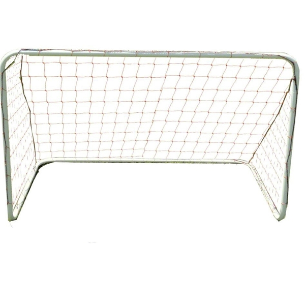 Soccer Innovations Metal Monster Medium Practice Goal