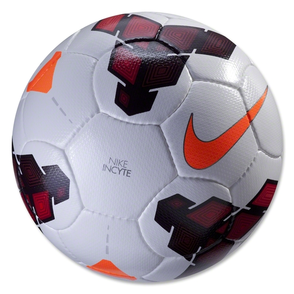 Nike Incyte Ball