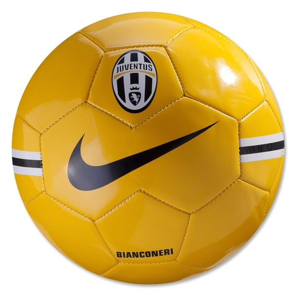 Nike Juventus Supporter 13 Ball
