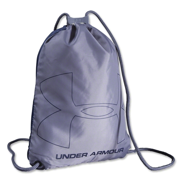 Under Armour Ozzie Sackpack (Navy)