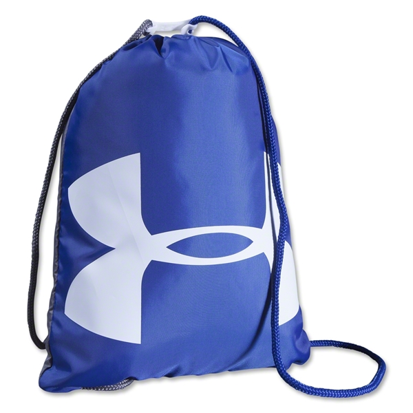 Under Armour Ozzie Sackpack (Royal)