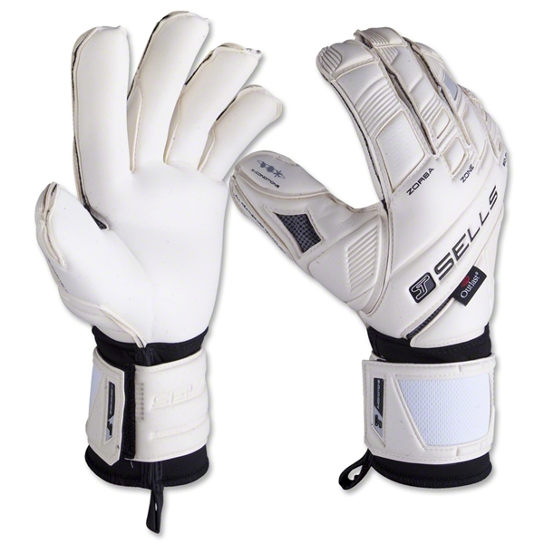 Sells Total Contact Exosphere 13 Glove