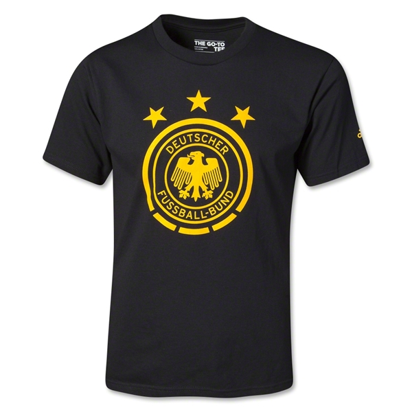 Germany Road to Brazil Youth T-Shirt
