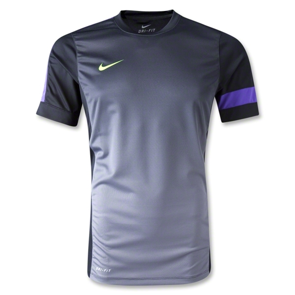 Nike Training Top III (Black)
