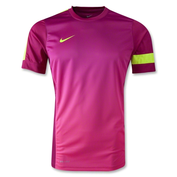 Nike Training Top III (Pink)