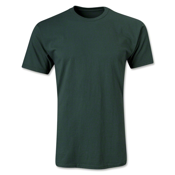 Premium T-Shirt (Dark Green)