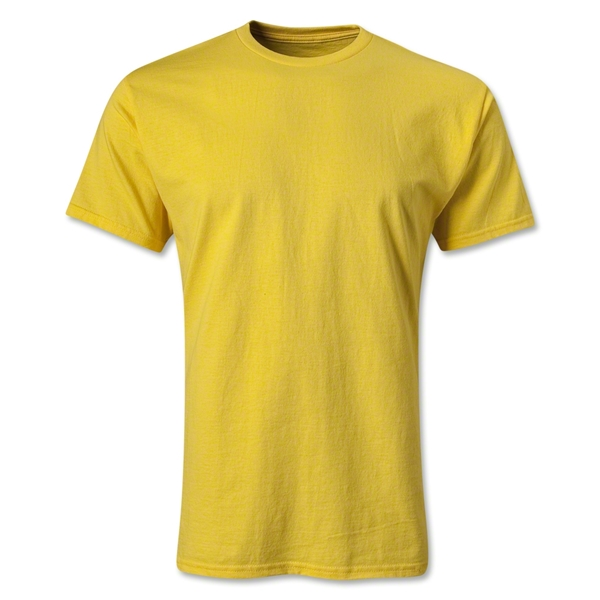Premium T-Shirt (Yellow)