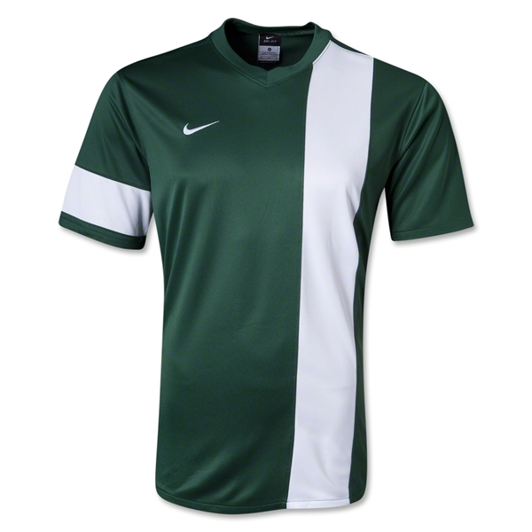 Nike Striker Jersey 13 (Dark Green)
