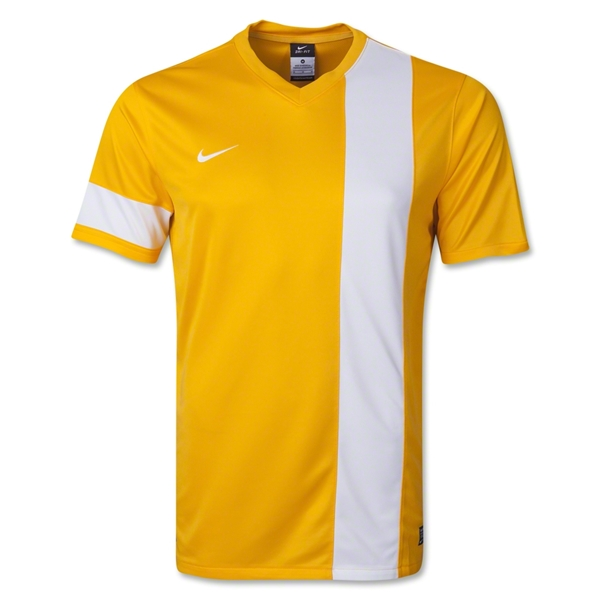 Nike Striker Jersey 13 (Gold)