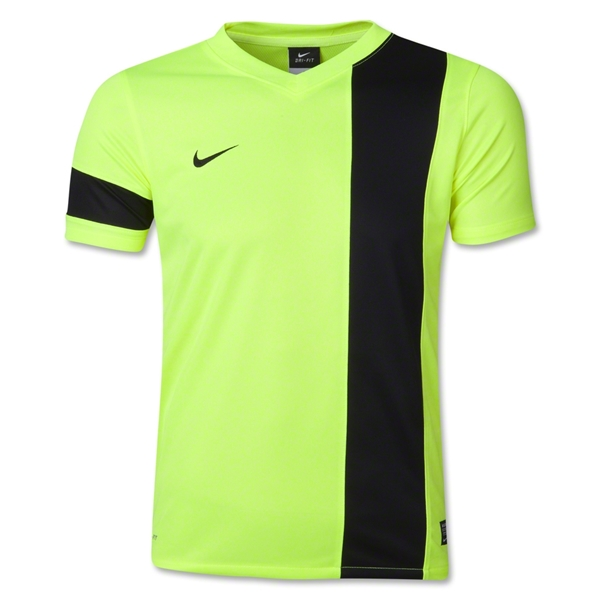 Nike Striker Jersey 13 (Lime)
