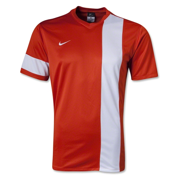 Nike Striker Jersey 13 (Orange)