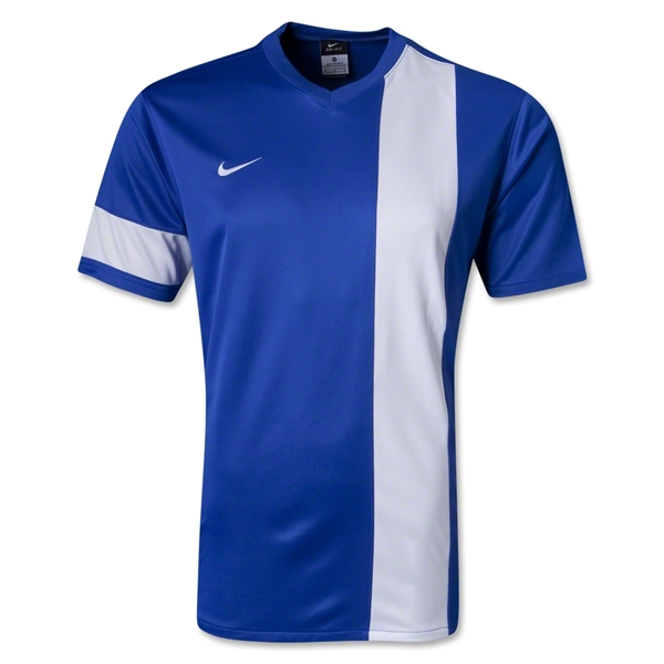 Nike Striker Jersey 13 (Royal)